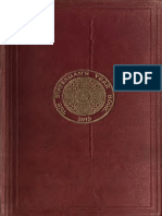Statesmansyearbook 1919.pdf
