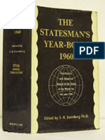 The Statesman's Year-Book_ Statistical and Historical Annual of the States of the World for the Year 1960.pdf