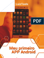 MeuprimeiroappAndroid.pdf