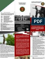 MMBm.pdf