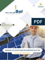 Manual Integrador Blue Sol.pdf