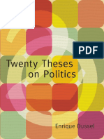 enrique-dussel-twenty-theses-on-politics-1
