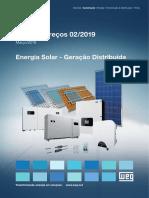 Lista de Preços Solar 02_2019_web