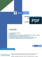 COVID Mod-Calendario Escolar 16-03-2020-privados.pdf.pdf