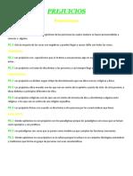 PREJUICIOS.docx
