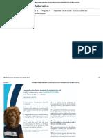 Sustentacion trabajo colaborativo_ CB_SEGUNDO BLOQUE-FUNDAMENTOS DE QUIMICA-[GRUPO2] 2