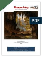 HISTORIA HUMANARTES N° 7 - JULIO-DICIEMBRE 2015 gripe.pdf