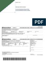 BOLETO IFRN 2020.pdf