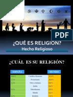HECHO RELIGIOSO PPT.pdf