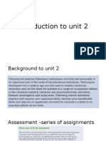 23012018-Introduction to unit 2 (1).pptx