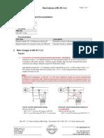 ESPECIFICACIONES TC.pdf