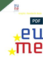 EU ME knjiga standarda