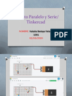 Circuito Paralelo y Serie.pdf