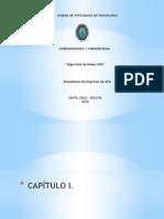 Seguridad de Redes NGN (1).pptx