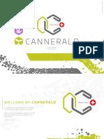 cannergrow-business-presentation.pdf