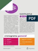 OK_NosotrasMovemosalMundo.pdf