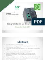 Presentación 02 con tratamiento analógico.pdf