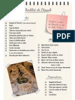Checklist_pessach_sefer_2019.pdf