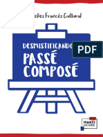 FRANCES CULTURAL Desmistificando O Passe Compose_AF_digital