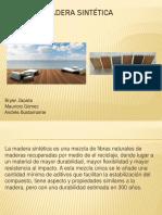Madera Sintética.pdf
