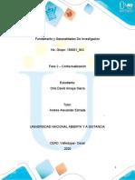 - Fase 2 – Contextualización- Orlis Amaya Sierra (1)