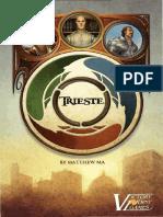 TRIESTE_reglas_castellano_v1-5.pdf