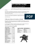 WH Sistema de batallas.pdf