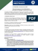 Edital-Mestrado-1-2020-por