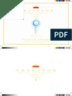 Catalogo del Ulrasonido