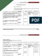 [PLANEACION DE INGLES] PLANEACION DE INGLES..pdf