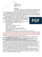 Tema_3_Etica_afacerilor_revizuit.docx