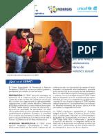 CEPAT_-_Centro_de_Prevencion_y_Atencion_Terapeutica
