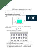 PFD matlab.pdf
