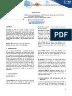 PRACTICA 1-ELECTROMAGNETISMO