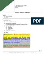 DireitoConstitucional_aula02_FabioTavares_20.01.2014_vivo_Topicos_Juliana