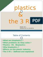 Bioplastics.pptx
