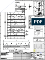 50-62PL-002-1 (CUBIERTA GENERADOR).pdf