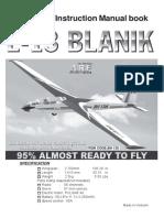 BH138-Instruction Manual L-13 Blanik (ok07.09.13)ok_29