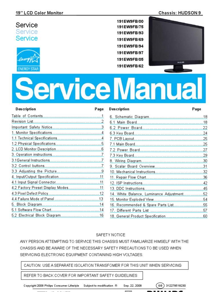 09090517024438 computer monitor power inverter rh es scribd com