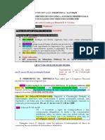 2018 Interceptação Telefônica (Lei 9296).docx
