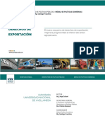 Infografi_a_Derechos_de_Exportacio_n