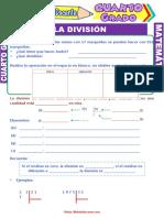 Ejercicios-de-División-para-Cuarto-Grado-de-Primaria