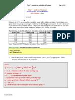 sol_anova_stata.pdf