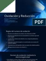 Oxidación y Reducción.pptx
