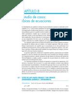 aplicaciones de metodo numericos para hallar raices (1).pdf