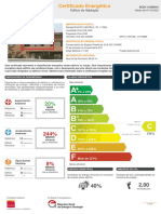 ADENE_SCE_SCE0000111520919.pdf