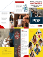 Covid-2019 En la familia.pdf