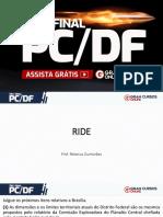 Tiro_Final_PCDF_RebeccaGuimarães