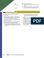 Process Control Notes