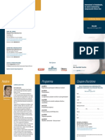 Brochure 20 giugno 2012 - Castro Dr. Davide - MilanoBrochure 20 giugno 2012 - Castro Dr. Davide - Milano